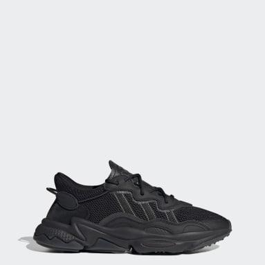 Originals Μαύρο OZWEEGO Shoes