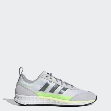 Originals SL 7200 Schuh Weiß
