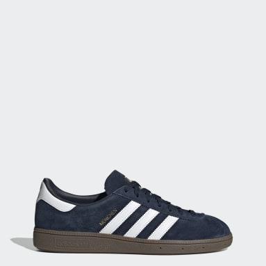 Scarpe Blu   Sneakers Blu   adidas IT