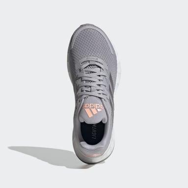 Barn Löpning Grå Duramo SL Shoes