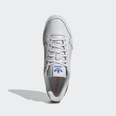 Originals Grey NY 90 Shoes
