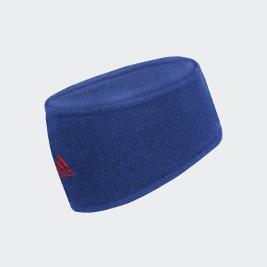 Men's Training Blue EARBAND