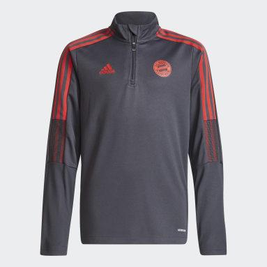Tute - FC Bayern München | adidas Italia