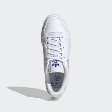 Chaussure NY92 Blanc Originals