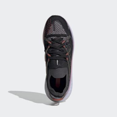 Originals Zwart 4D Fusio Schoenen