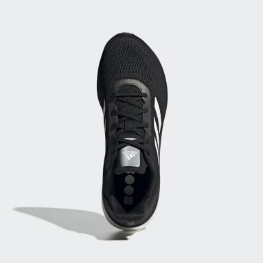 Hardlopen Zwart Astrarun Schoenen