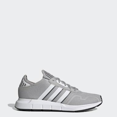 adidas Swift Run Shoes | adidas US