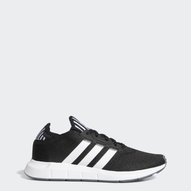 adidas Swift Run Shoes | Members Get 33% Off with Code ALLSET