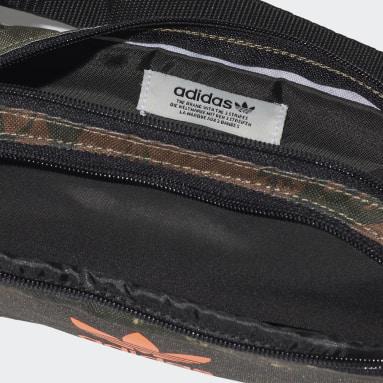 Bolsa de Cintura Bege Originals