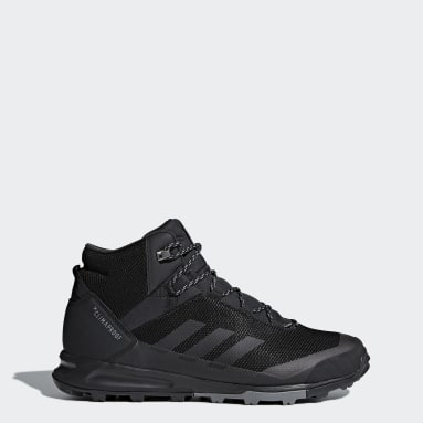 Erkek TERREX Siyah TERREX Tivid Mid ClimaProof Ayakkabı