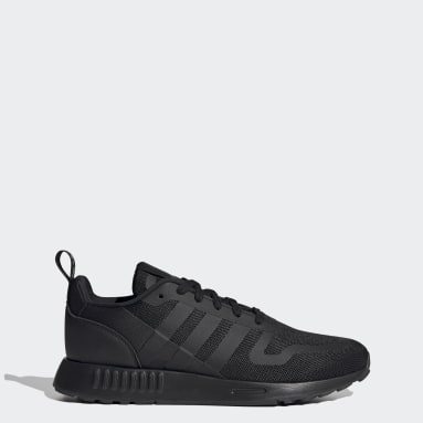 Originals Zwart Multix Schoenen