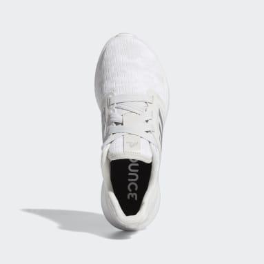 Women Gym & Training Grey Edge Lux 3 Shoes