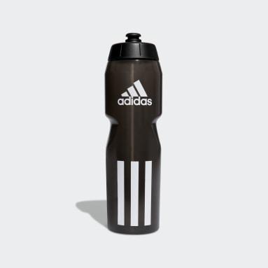 черный Бутылка TIRO