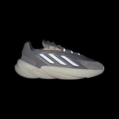 Originals Vit Ozelia Shoes