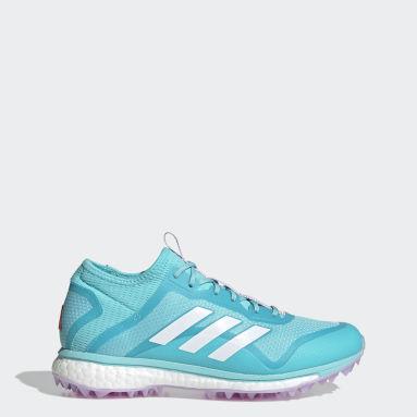 Dam Landhockey Turkos Fabela X Empower Shoes
