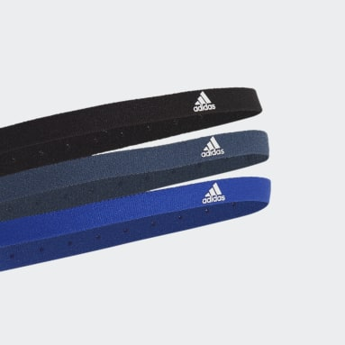Boîte de 3 bandeaux Noir Volley-ball
