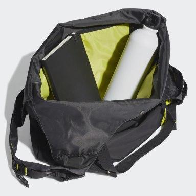 Tote bag Sports Causal Noir Femmes Volley-ball