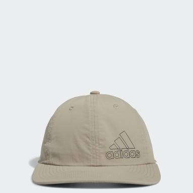 Men's Training Brown Cityicon Hat