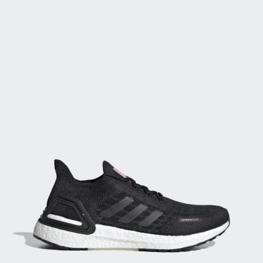 Dam Löpning Svart Ultraboost Summer.RDY Shoes