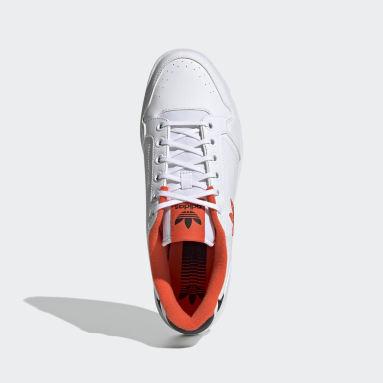 Originals White NY 90 Shoes