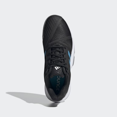 Nam Quần Vợt Giày CourtJam Bounce