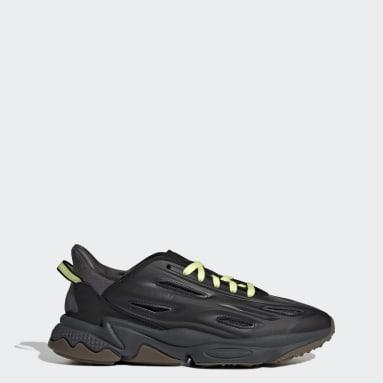 Originals Black OZWEEGO Celox Shoes