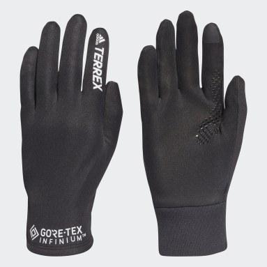 TERREX Sort Terrex GORE-TEX INFINIUM handsker