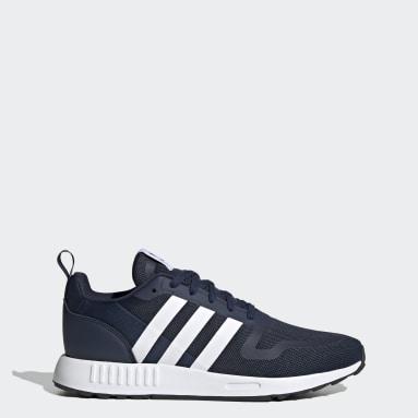 Originals Blå Multix sko