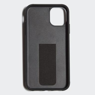 Originals čierna Puzdro Grip iPhone 11