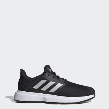 Chaussures de Tennis Hommes   Boutique Officielle adidas