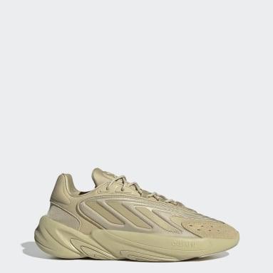 Originals Beige Ozelia Shoes