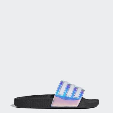 Yoga Multi Adilette Boost Sandals
