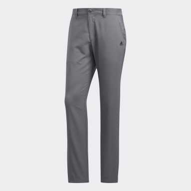 Mænd Golf Grå Advantage bukser