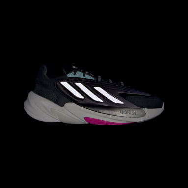Dam Originals Svart Ozelia Shoes