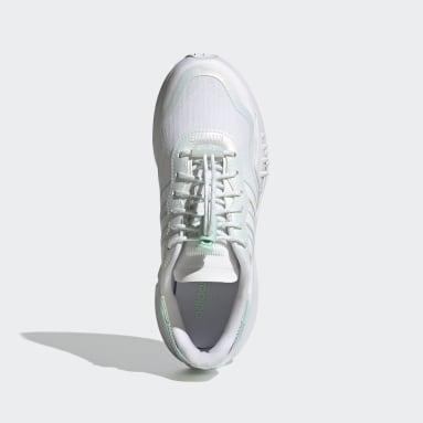 Zapatillas Choigo Blanco Mujer Originals