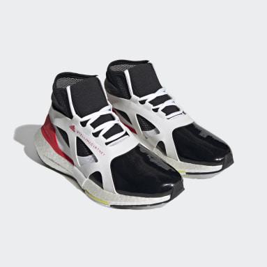 Chaussure Ultraboost 21 adidas by Stella McCartney blanc Femmes adidas by Stella McCartney