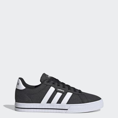 Sapatos Daily 3.0 Preto Lifestyle