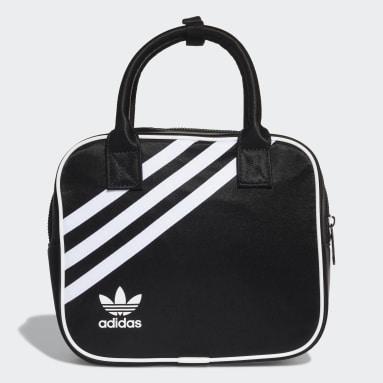 Bag Czerń