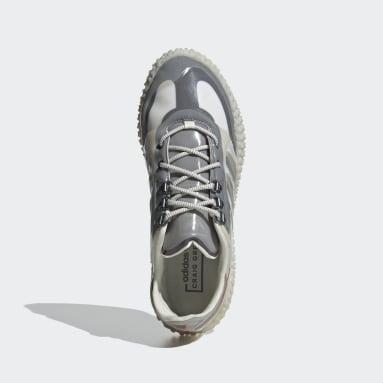 Originals White Craig Green Polta AKH I Shoes