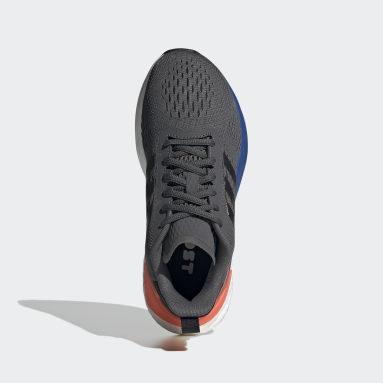 Response SR 5.0 Shoes Szary