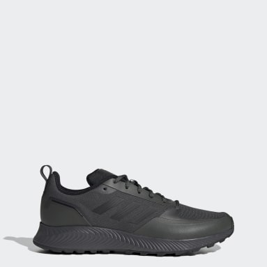 Men's Running Green Runfalcon 2.0 TR Shoes