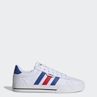 Men - Daily - Shoes | adidas US