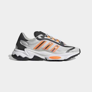 Originals Grå OZWEEGO Pure Shoes