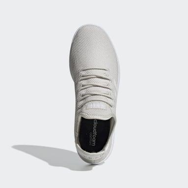 Tenis adidas adidas Court Adapt Blanco Hombre Diseño Deportivo