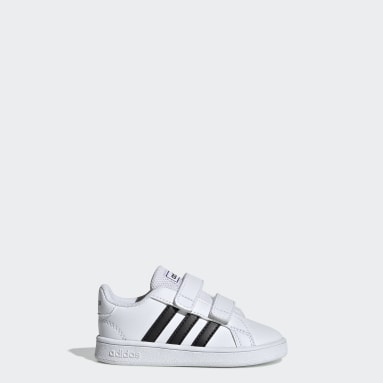 Baby & Toddler | Shoes, Sneakers & Crib Shoes | Members Get 33 ...