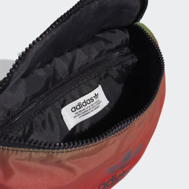 Kvinder Originals Flerfarvet Bæltetaske