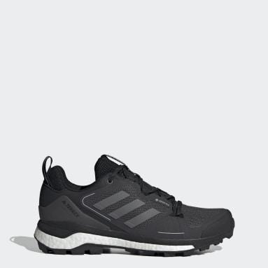 Chaussure de randonnée Terrex Skychaser GORE-TEX 2.0 Noir TERREX