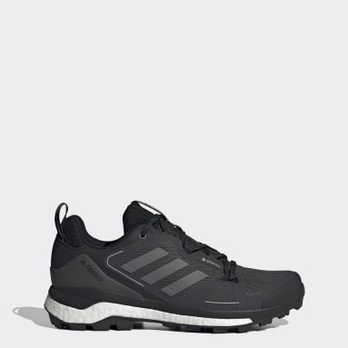 TERREX Svart Terrex Skychaser GORE-TEX 2.0 Hiking Shoes