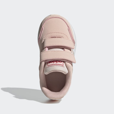 Kinderen Hardlopen Roze VS Switch Schoenen