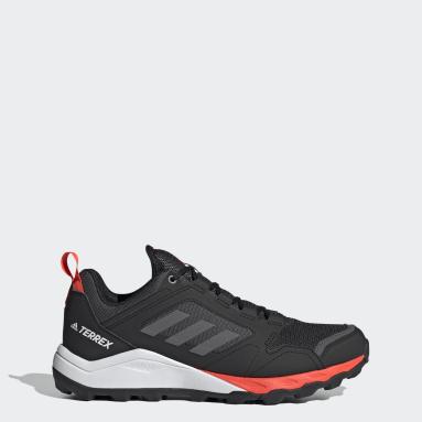 Sapatos de Trail Running TERREX Agravic TR Cinzento TERREX